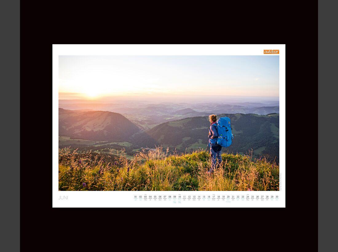 kl-tmms-kalender-2019_Outdoor_06 (jpg)