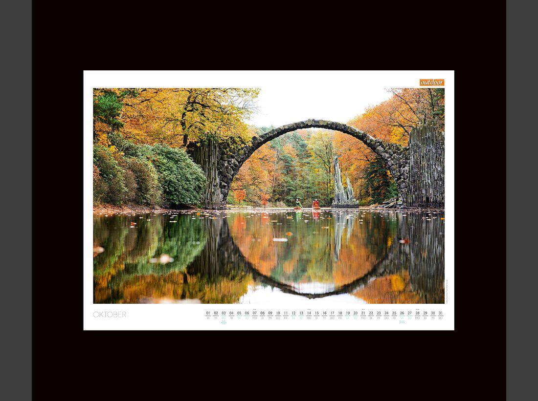 kl-tmms-kalender-2019_Outdoor_10 (jpg)