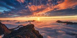 kl-tmms-kalender-2019_Outdoor_Titel-teaserbild-n (jpg)
