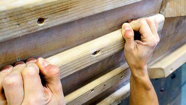 kl-training-am-campusboard-finger-aufstellen-15-02-26-168bearb (jpg)