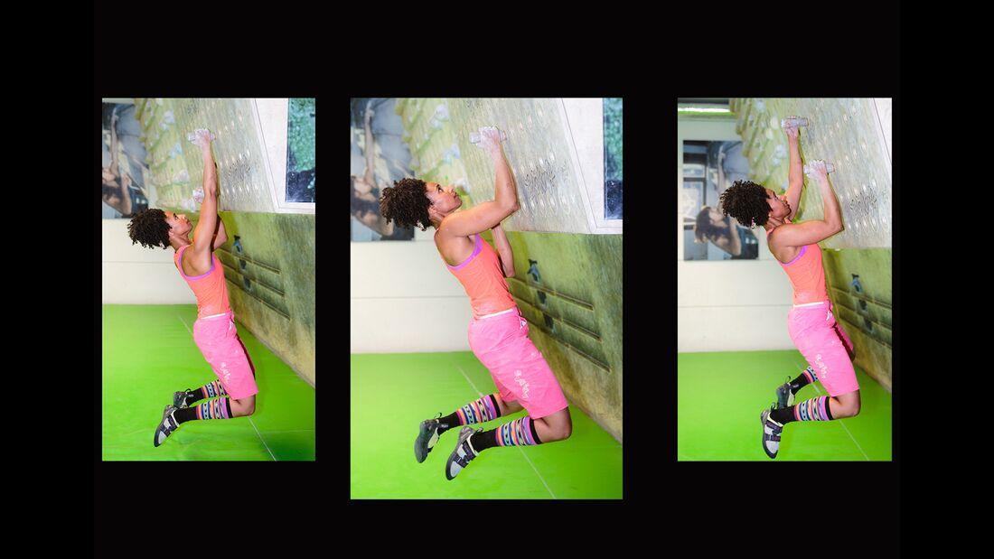 kl-trainingstools-bouldern-neu-6-steckbrett-stick_it_footless1-pro-1-von-1 (jpg)