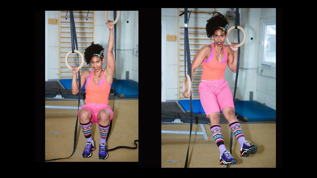 kl-trainingstools-bouldern-neu-b-ringe-uneven-pull (jpg)