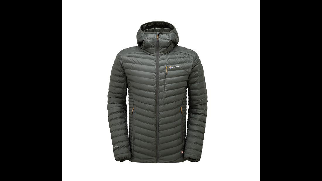kl-winterjacke-daunenjacke-mens-icarus-jacket-shadow (jpg)