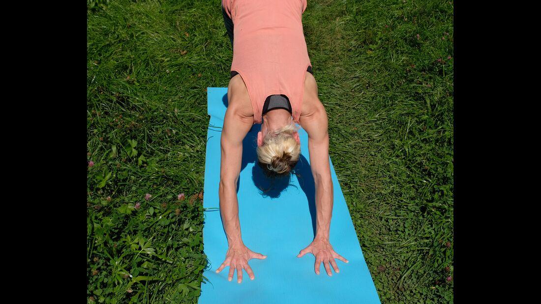 kl-yoga-klettern-tipps-schulter-ausrichtung-detail-115 (jpg)