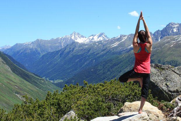 kl-yoga-klettern-tipps-ubungen-marissa-land-yoga-c-toby-saxton-6102 (jpg)