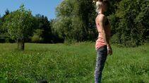 kl-yoga-klettern-tipps-uebungen-sonnengruss-ausgangsposition-85 (jpg)