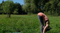 kl-yoga-klettern-tipps-uebungen-uttanasana-080 (jpg)