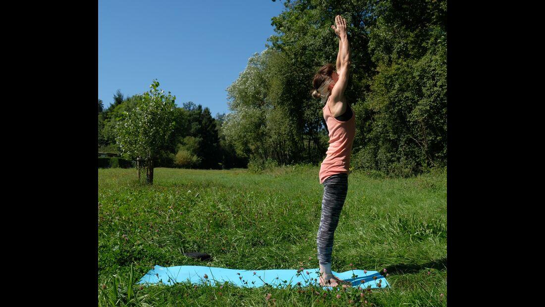 kl-yoga-klettern-tipps-uebungen-vrikshasana-83 (jpg)