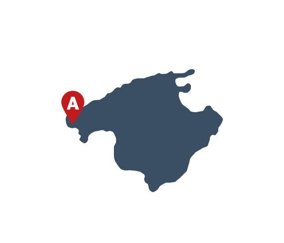 klettergebiet-mallorca-mont-port-lage (jpg)