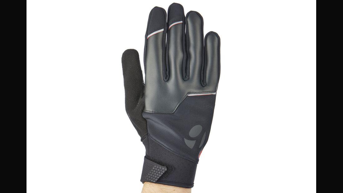 mb-1218-winterequipment-bontrager-bhf-handschuhe-015 (jpg)