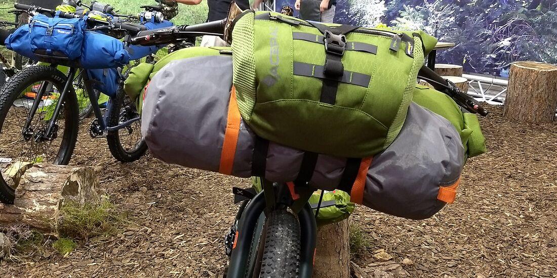 mb-bikepacking-acepak-06.jpg