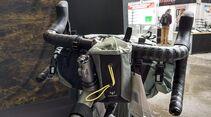 mb-bikepacking-apidura-01.jpg