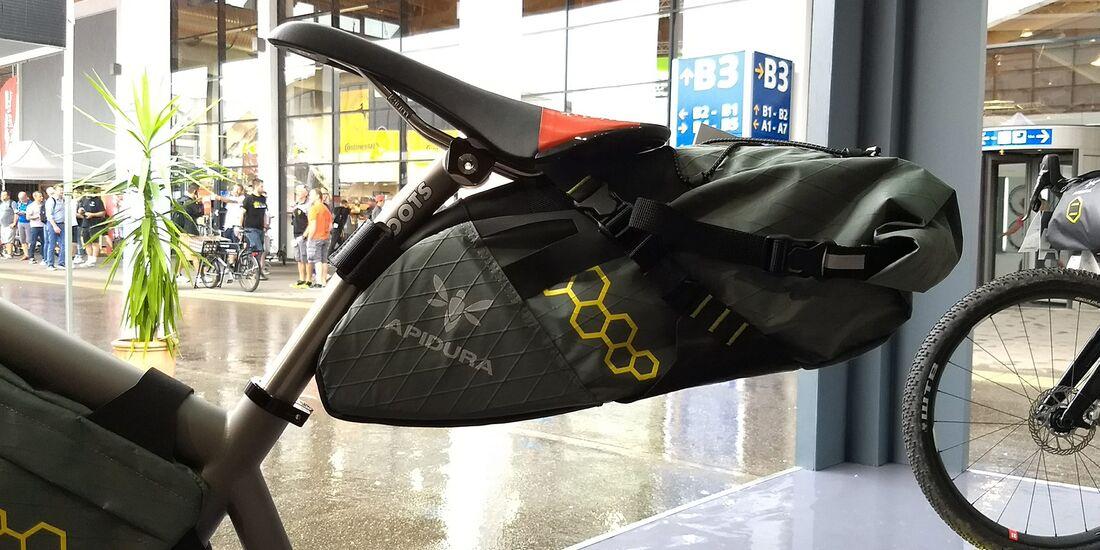 mb-bikepacking-apidura-09.jpg