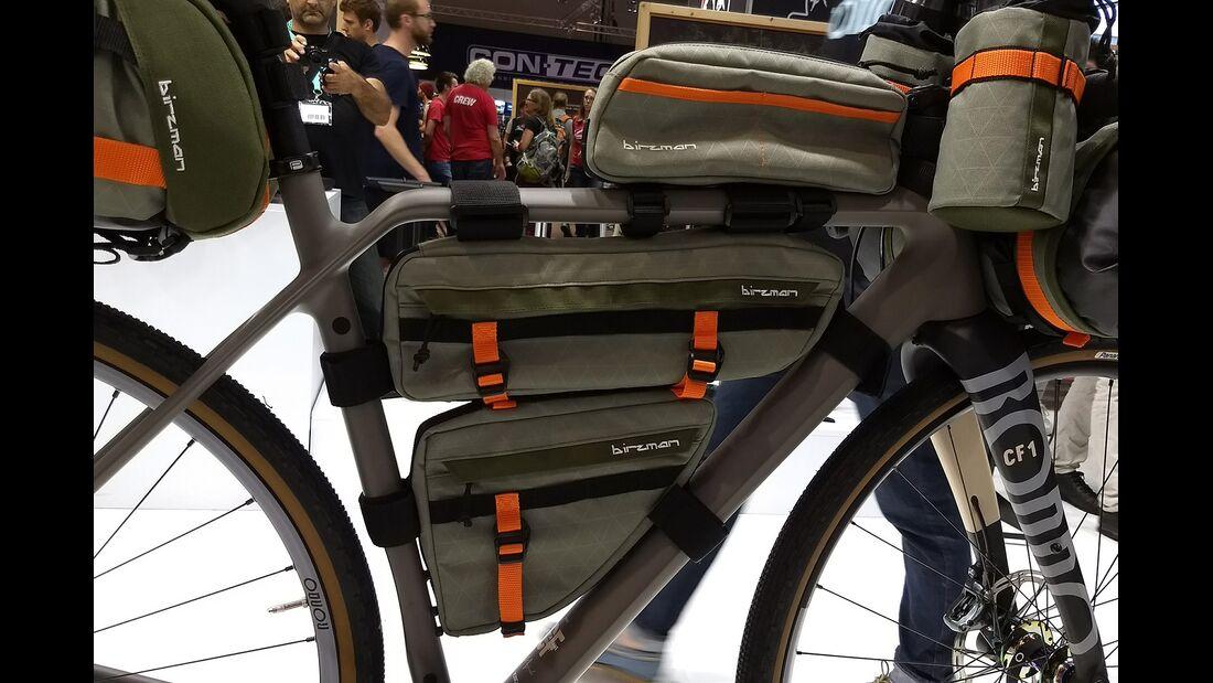 mb-bikepacking-birzman-03.jpg