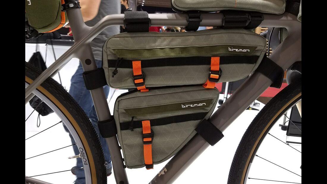mb-bikepacking-birzman-04.jpg