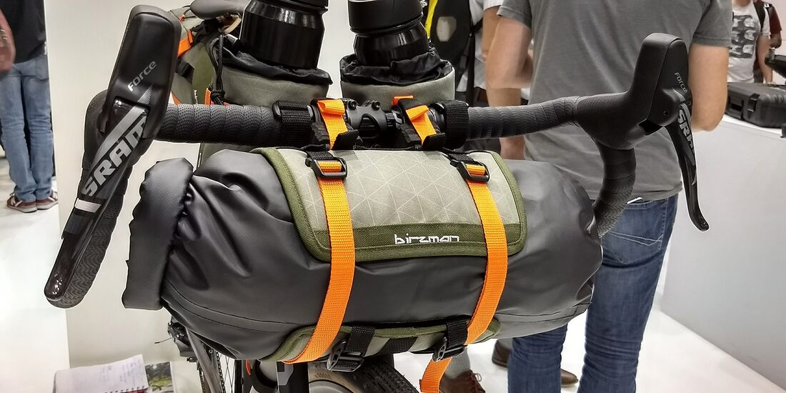 mb-bikepacking-birzman-06.jpg