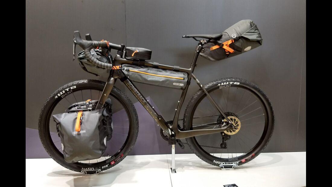 mb-bikepacking-ortlieb-03.jpg