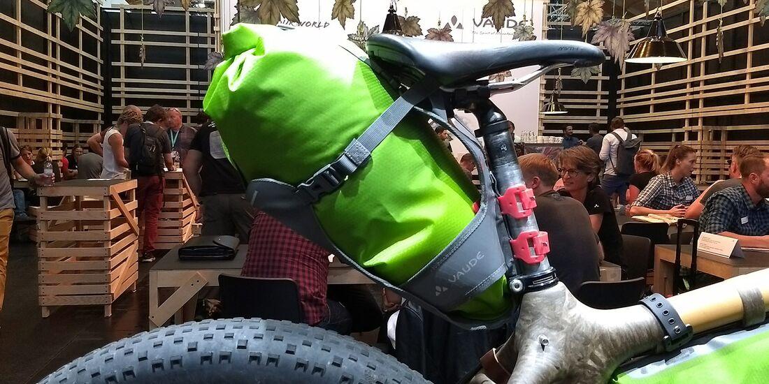 mb-bikepacking-vaude-02.jpg