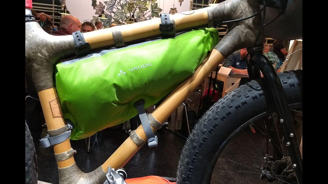 mb-bikepacking-vaude-03.jpg