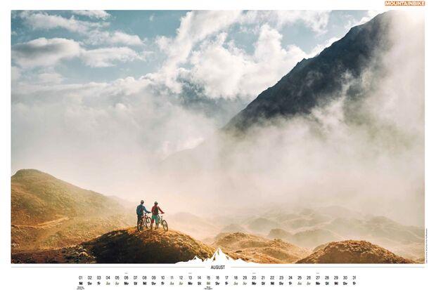 mb-kalender-2018-august (jpg)