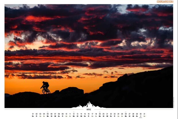 mb-kalender-2018-maerz (jpg)
