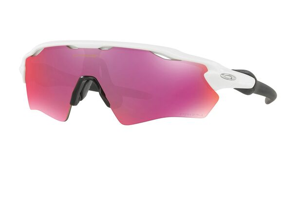 mb-oakley-jugendbrille-Radar-EV-XS_Polished-White_Prizm-Field (jpg)