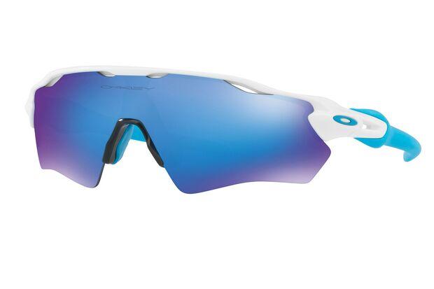 mb-oakley-jugendbrille-Radar-EV-XS_polished-white_sapphire-iridium (jpg)