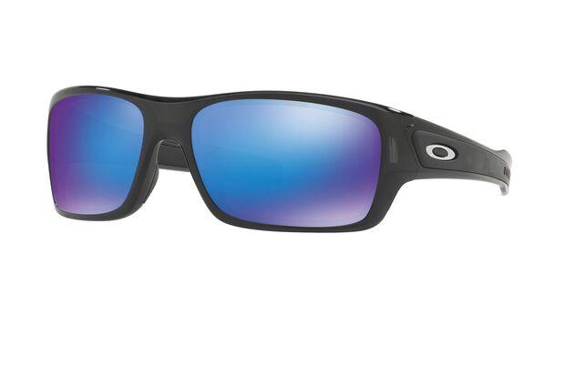 mb-oakley-jugendbrille-Turbine-XS_Black-Ink_Sapphire-Iridium (jpg)