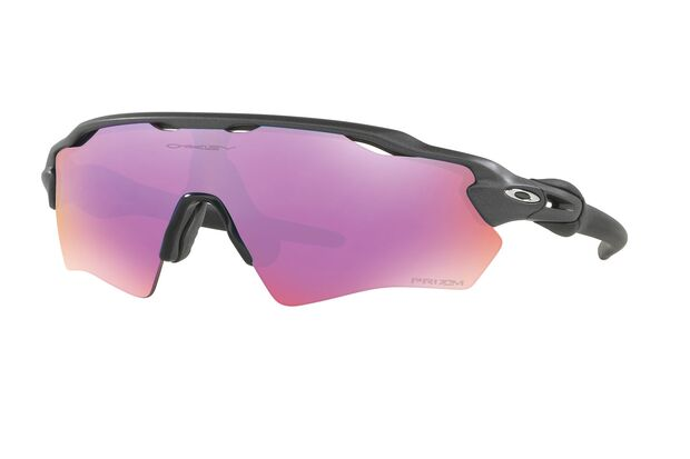 mb-oakley-jugendbrillen-Radar-EV-XS_Steel_Prizm-Golf (jpg)