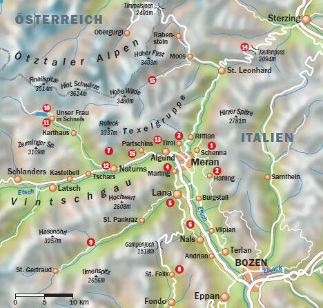 meraner-land-lage karte (jpg)