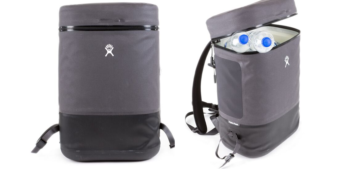 messe-2017-highlights-hydroflask softcooler rucksack (jpg)