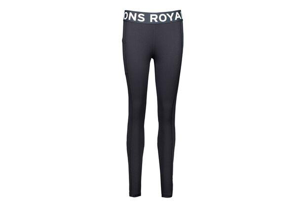 mons-royale-la-glisse-legging-2017 (jpg)