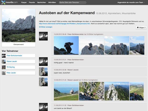 mountix_aktivitaet (jpg)
