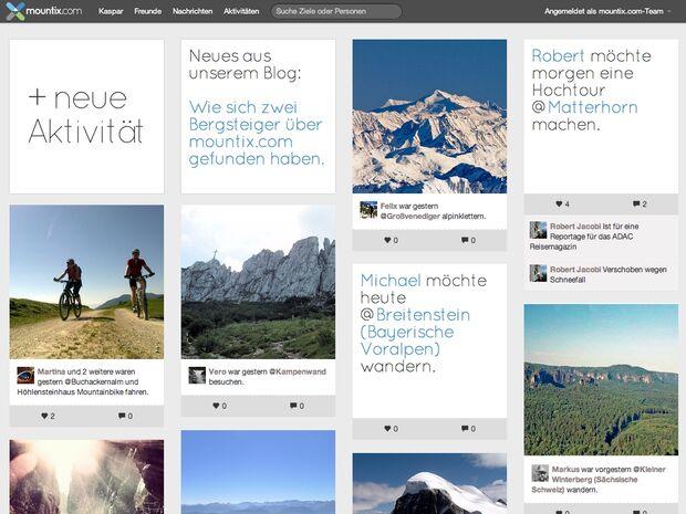 mountix_big_wall (jpg)
