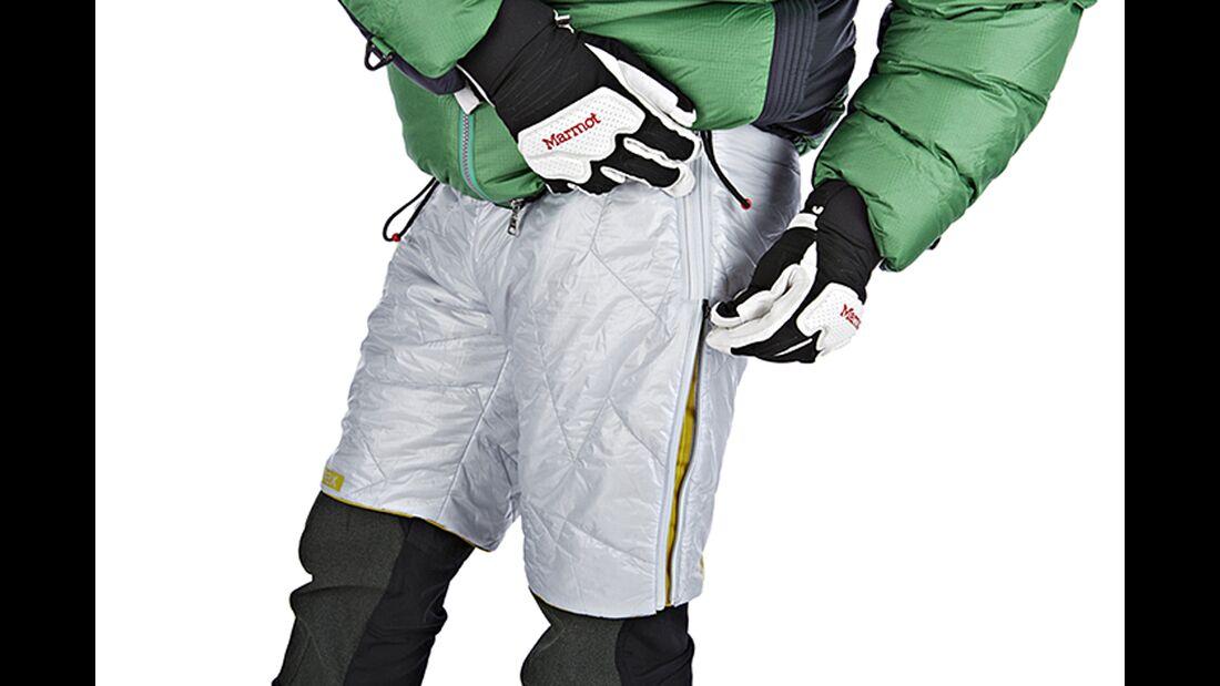 od-0116-intructor-warm-halten-beinkleider