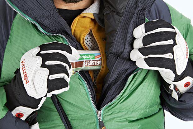 od-0116-intructor-warm-halten