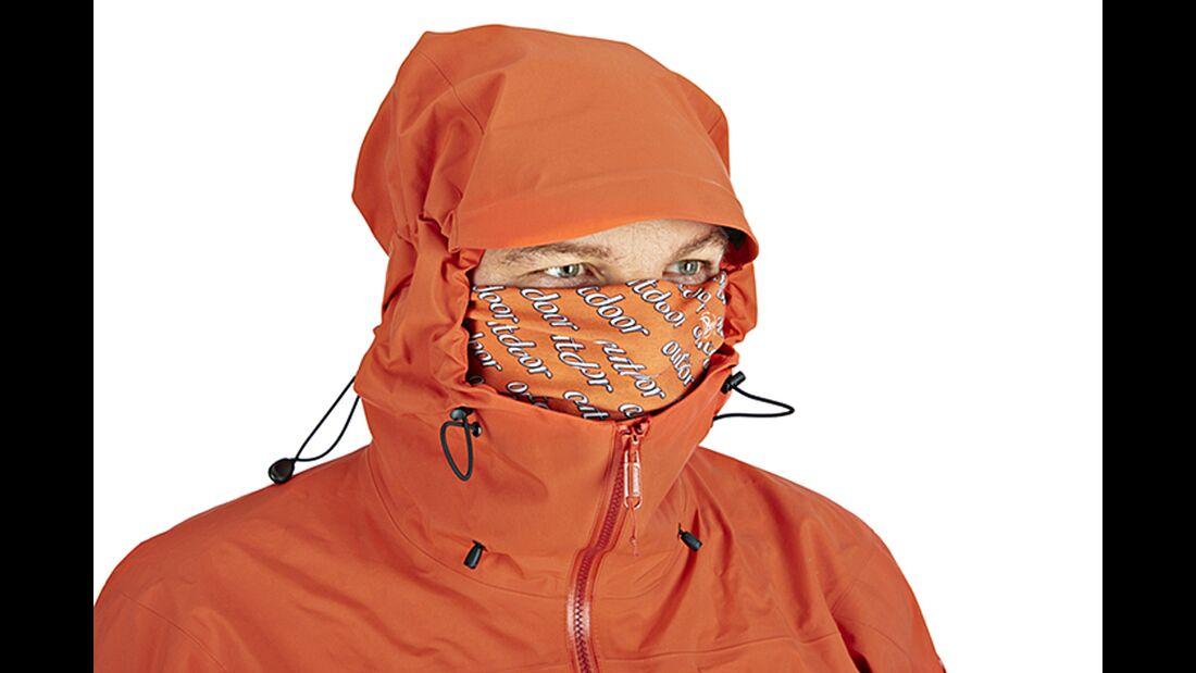 od-0116-intructor-warm-halten-maskerade