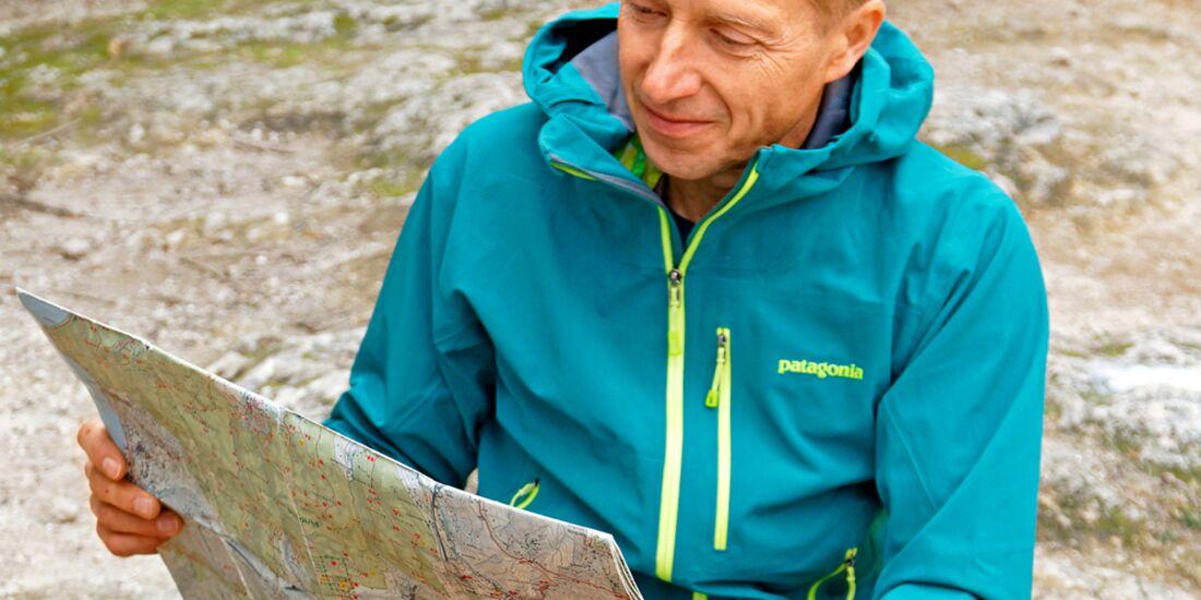 od-0116-wintersoftshell-test-details-006 Patagonia Kifeblade Jacket