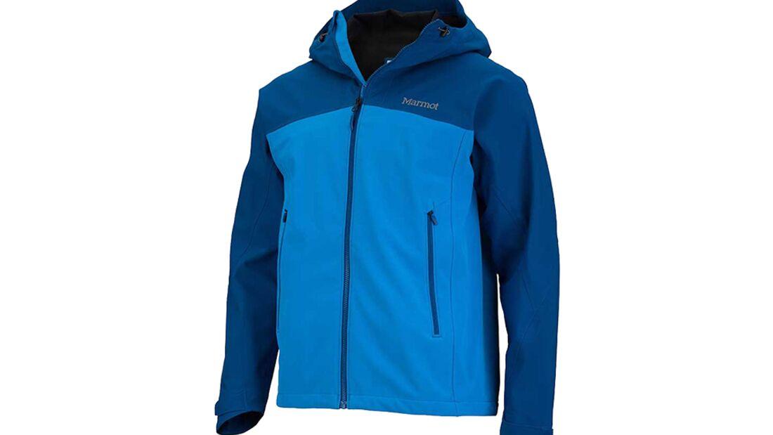 od-0116-wintersoftshell-test-marmot-frontpoint-jacket-men (jpg)