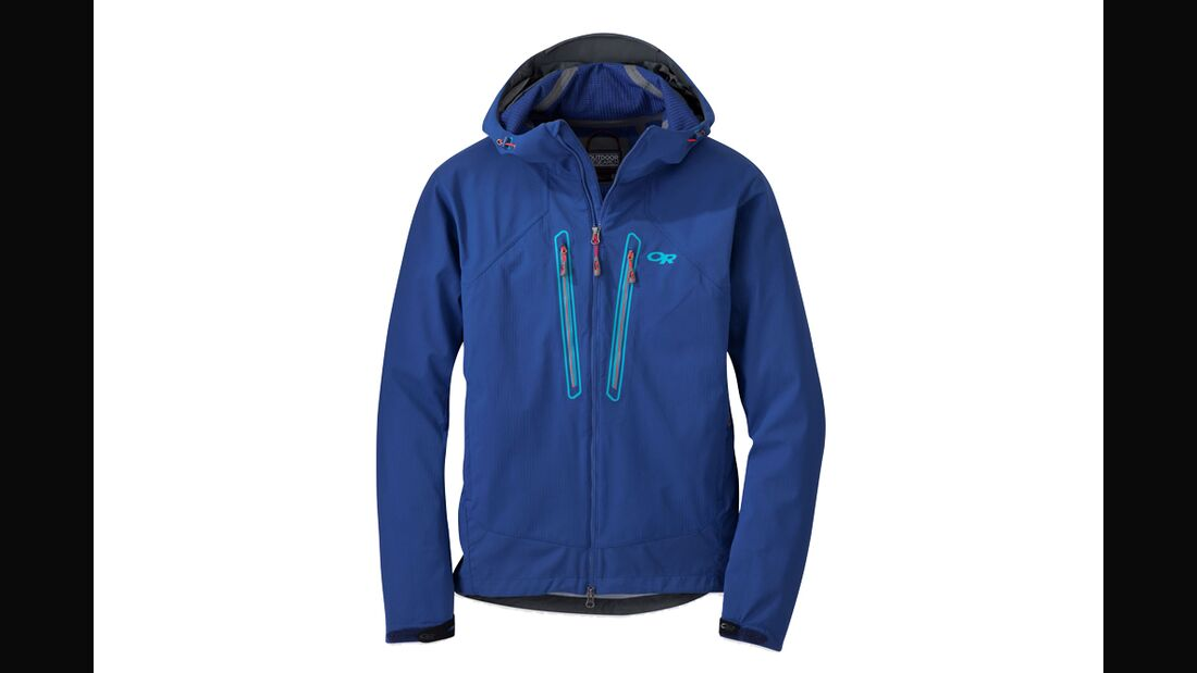 od-0116-wintersoftshell-test-outdoor-research-iceline-jacket-men (jpg)