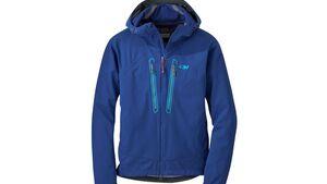 od-0116-wintersoftshell-test-outdoor-research-iceline-jacket-men (jpg)