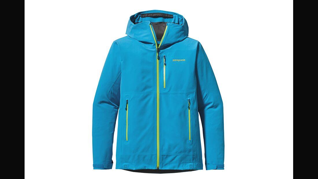 od-0116-wintersoftshell-test-patagonia-kniveridge-jacket-men (jpg)