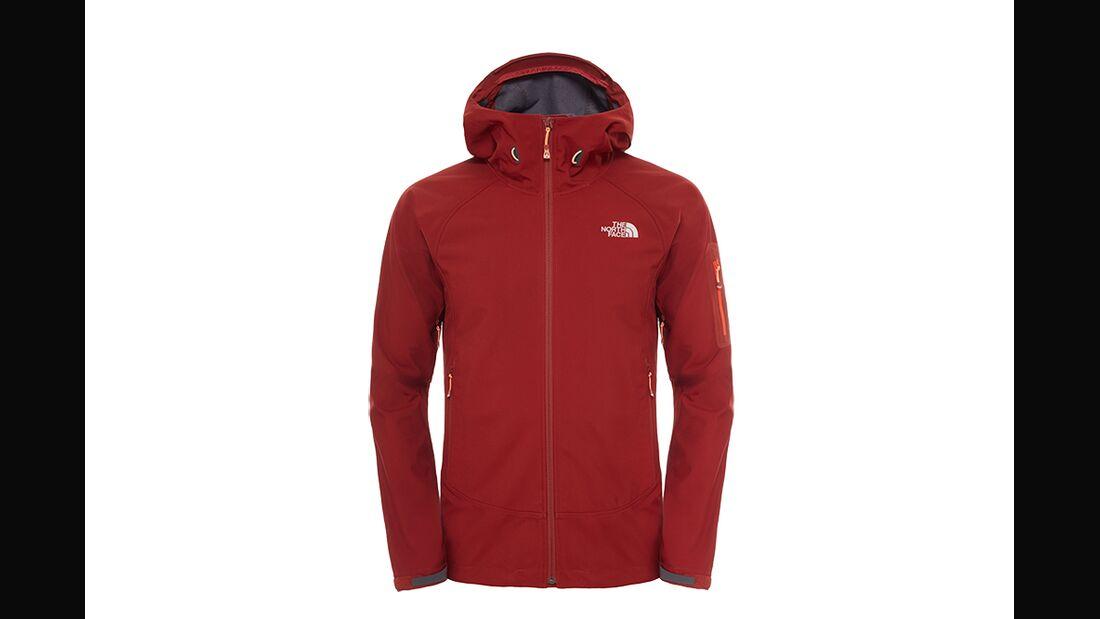 od-0116-wintersoftshell-test-the-north-face-valkyrie-jacket-men (jpg)