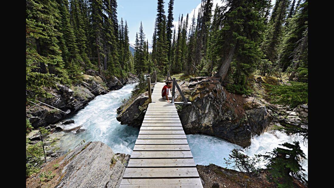 od-0117-kanada-yoho-national-park-aufmacher-teaser (jpg)