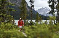 od-0117-kanada-yoho-national-park-emerald-lake (jpg)