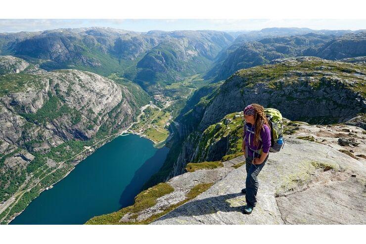 od-0117-norwegen-lysefjord-02 (jpg)