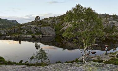 od-0117-norwegen-lysefjord-04 (jpg)