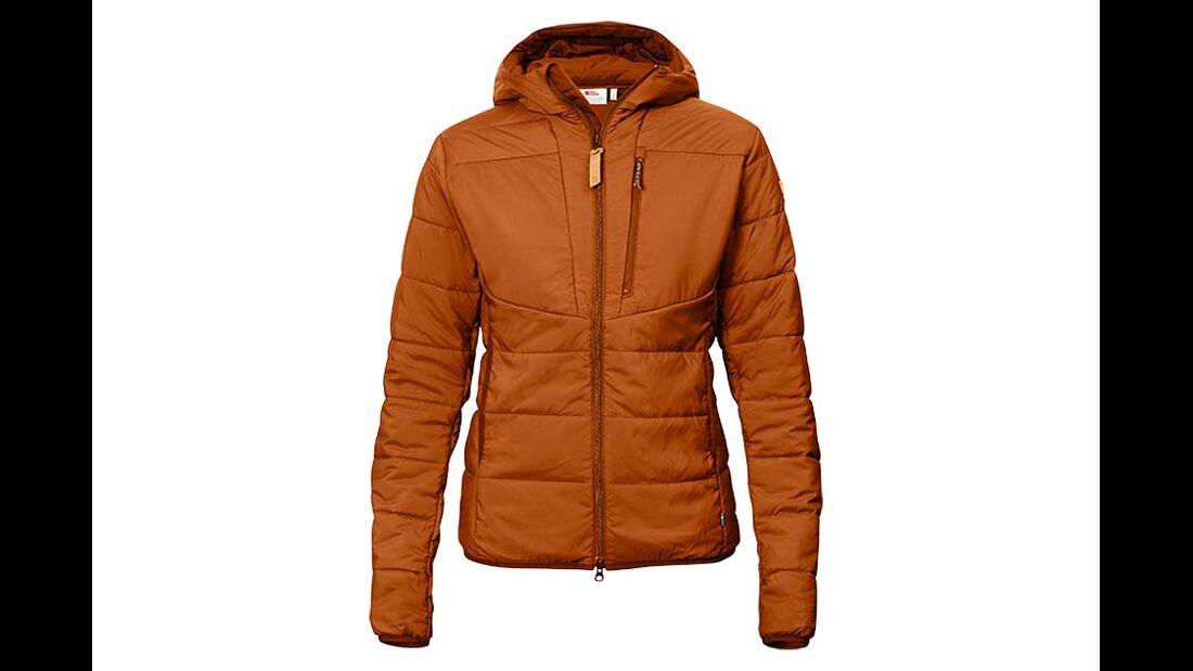 od-0117-test-isojacken-fjaellraeven-keb-padded-hoodie-damen-fjaellraeven (jpg)