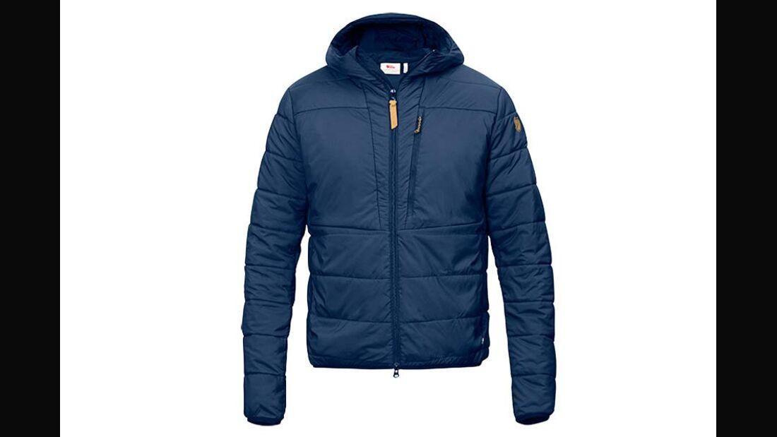 od-0117-test-isojacken-fjaellraeven-keb-padded-hoodie-herren-fjaellraeven (jpg)