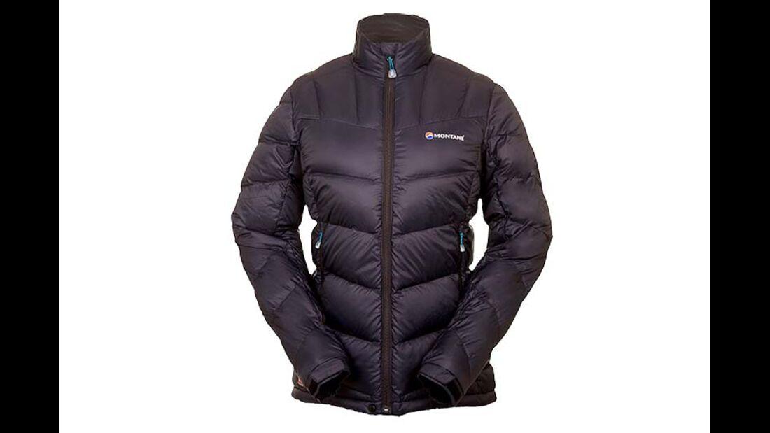 od-0117-test-isojacken-montane-blue-ice-jacket-damen-montane (jpg)